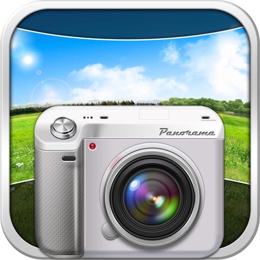 全景神拍·Panorama™