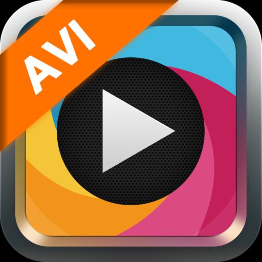 Easy AVI Converter