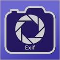 MetaArchive icon