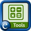 Nephrology Tool by Epocrates icon