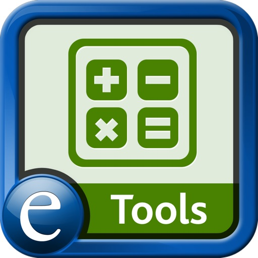 Nephrology Tool by Epocrates