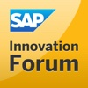 SAP Innovation Forum Lisboa 15