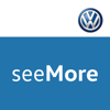 VW seeMore (BE)