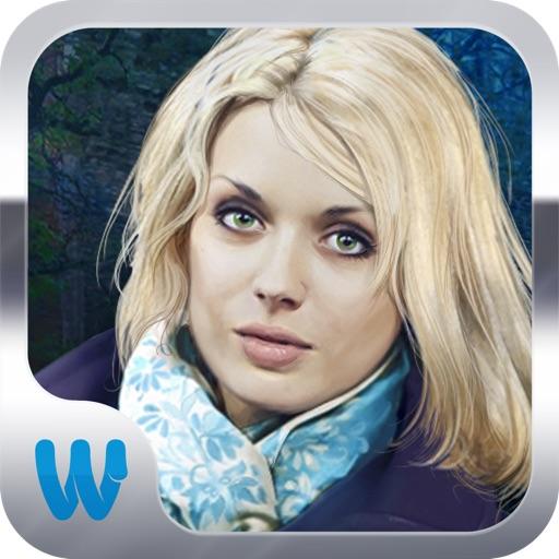Motor Town: Soul of the Machine HD Free iOS App