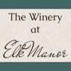 The Winery at Elk Manor