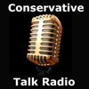 iTalk - Conservative Talk Radio App featuring Rush,  Mark Levin,  Savage,  and Hannity