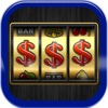 21 Ancient Rewards Slots Machines -  FREE Las Vegas Casino Games