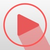 Music Tube - Music Player,  Video Streamer & Playlist Manager for Youtube
