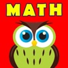 Ace Kids Math Games HD