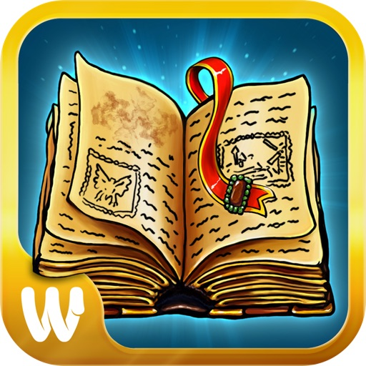 Magic Encyclopedia. Illusions HD (Free) iOS App