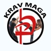 Krav Maga Clinic