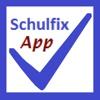 Schulfix