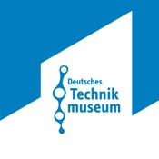 Deutsches Technikmuseum