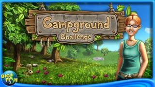 Campground Challenge-4
