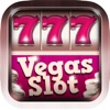 7 Royal Sparrow Slots Machines - FREE Las Vegas Casino Games