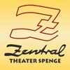 Zentral Theater Spenge