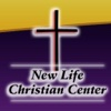 New Life Christian Center: Vilseck