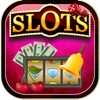 Triple Sixteen Rewards Slots Machines - FREE Las Vegas Casino Games