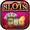 Triple Sixteen Rewards Slots Machines - FREE Las Vegas Casino Games