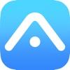 airScan mobile - PDF Scanner