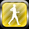 Walk Tracker – Pisteur d'exercice physique avec GPS pour les marcheurs