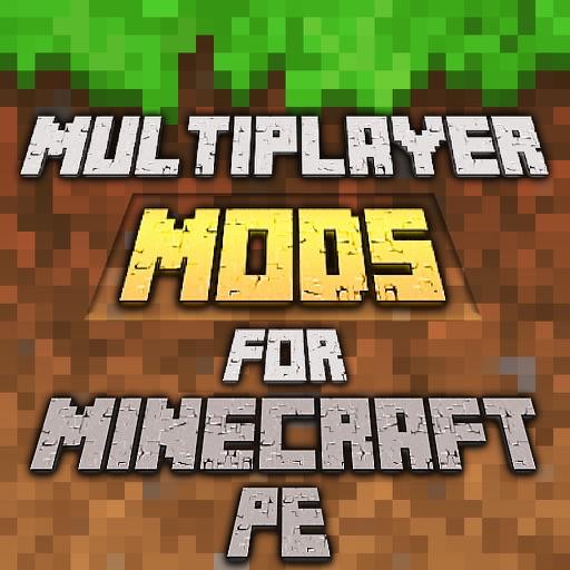Multiplayer Mods for Minecraft PE- PocketMine Servers