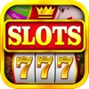 Bingo Awesome Slots