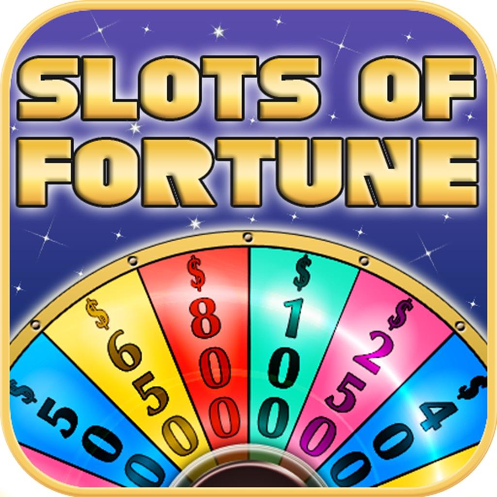Бездепозит онлайн казино
