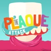 The Plaque Attack