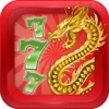 Lucky Golden Dragon Slot Machine Casino - The Journey To Treasures of The Book of Fire