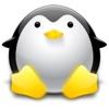 Penguin Run Game Free