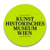 Kunsthistorisches Museum Visitor Guide