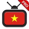 Tivi Việt HD Pro - Xem Tivi trực tuyến trên điện thoại
