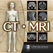 CT・MRI解体新書