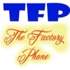 TheFactoryPhone