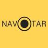 Navotar