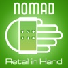 nomadPOS payment