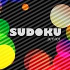 Sudoku Junior icon