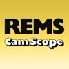 REMS CamScope