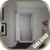 Can You Escape 11 Crazy Rooms II Deluxe