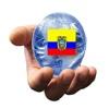 BMI Cotizador Salud Ecuador