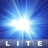 LightBox Lite