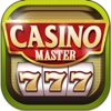 7 Party Private Slots Machines -  FREE Las Vegas Casino Games