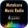 Metalcore Music Radio With Trending News