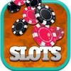 Taking Private Clicker Slots Machines - FREE Las Vegas Casino Games