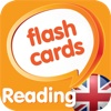 Reading Flashcards - Sentences