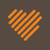 Basis - Fitness, Sleep and Stress Tracker icon