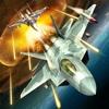 Galaxy War Sturm