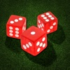Lucky Casino Dice Jackpot Joy - best Las Vegas betting table