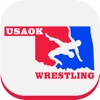 Oklahoma Wrestling Association